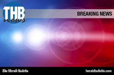 LOGO19 Breaking News Police.jpg