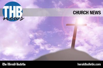 LOGO19 Church News.jpg