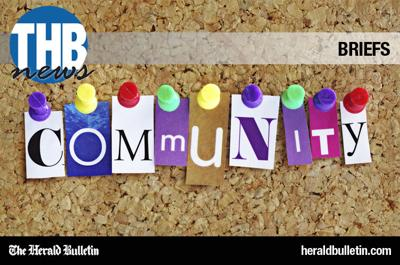 LOGO19 Community Briefs.jpg