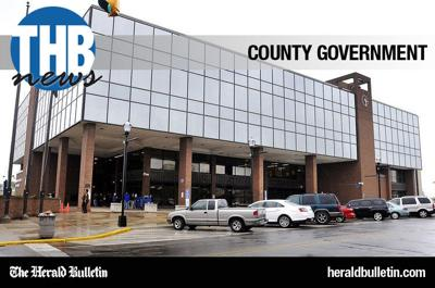 LOGO19 County Government.jpg