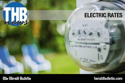 LOGO19 Electric Rates.jpg