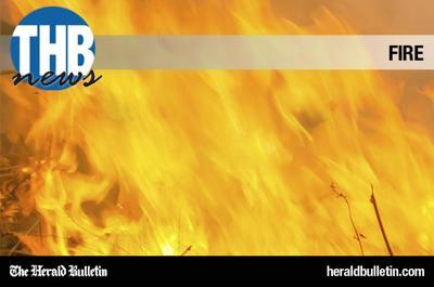 LOGO19 Fire.jpg