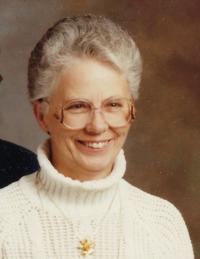 Obituaries | heraldbulletin com