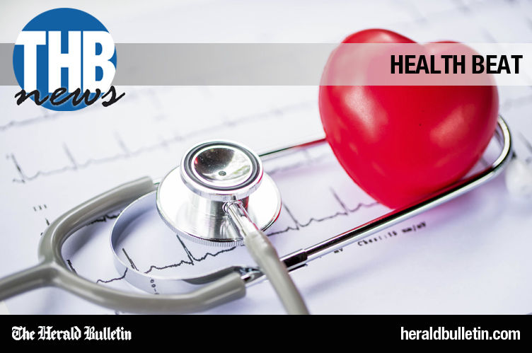 LOGO19 Health Beat.jpg