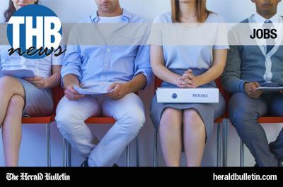 LOGO19 Jobs.jpg