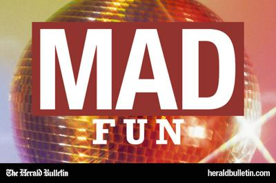 LOGO19 MAD Fun.jpg