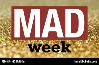 LOGO19 MAD week.jpg