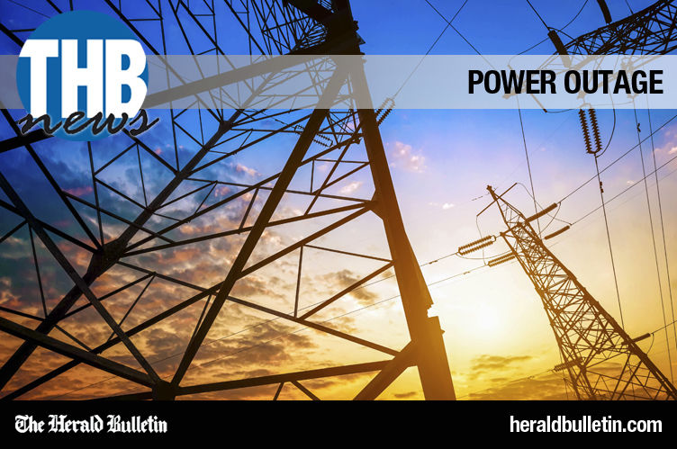 LOGO19 Power outage.jpg