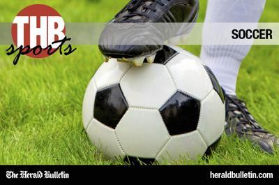 LOGO19 Soccer.jpg