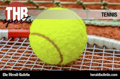 LOGO19 Tennis.jpg