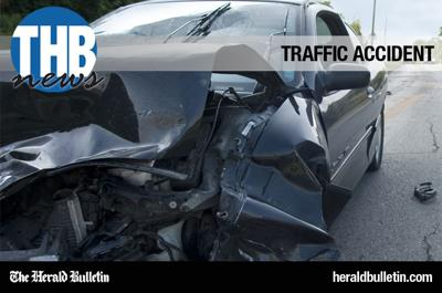 LOGO19 Traffic Accident.jpg