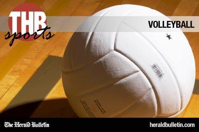 LOGO19 Volleyball.jpg