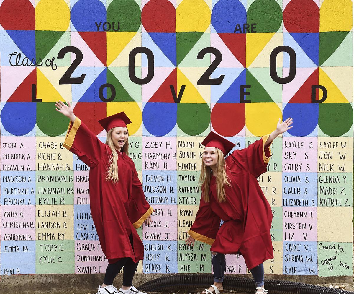 20200531-nws-graduations Alex cap and gown.JPG