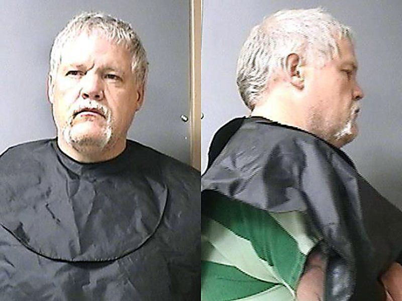 Police arrest 5 Elwood residents in drug bust   Local News
