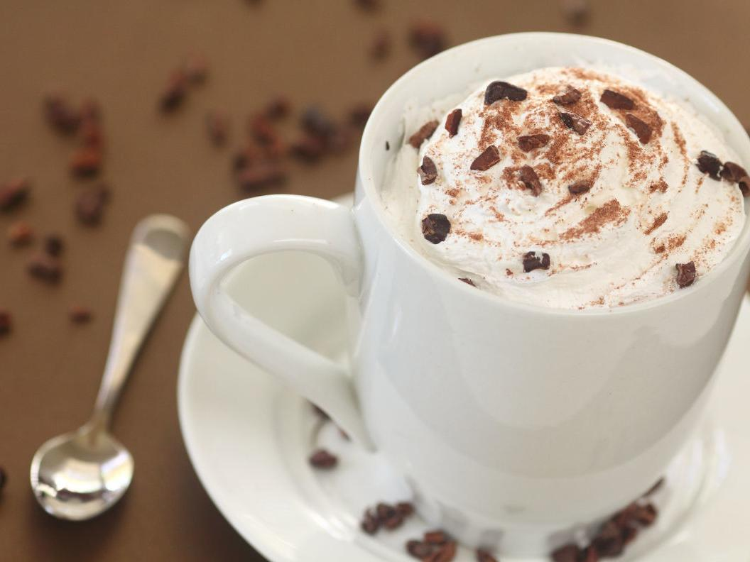 17 places to get a hot chocolate in Utah Valley for National Cocoa Day