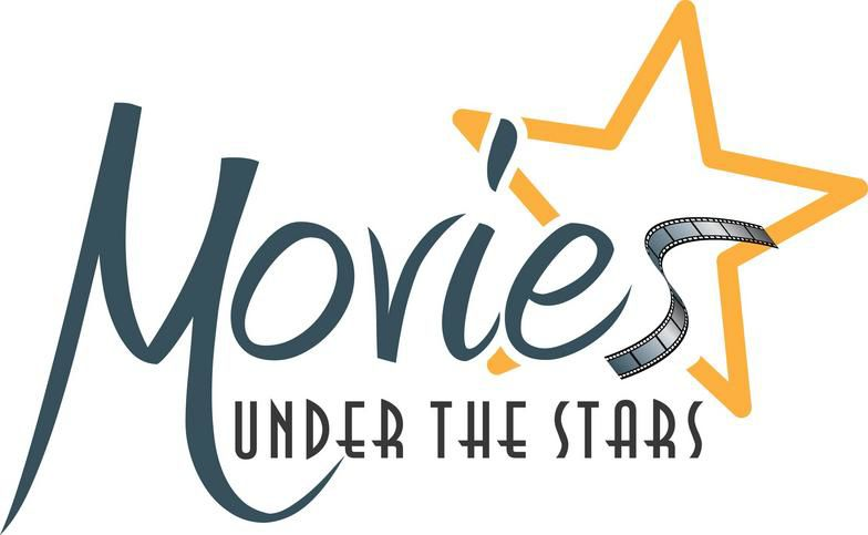 SCERA Movies Under the Stars