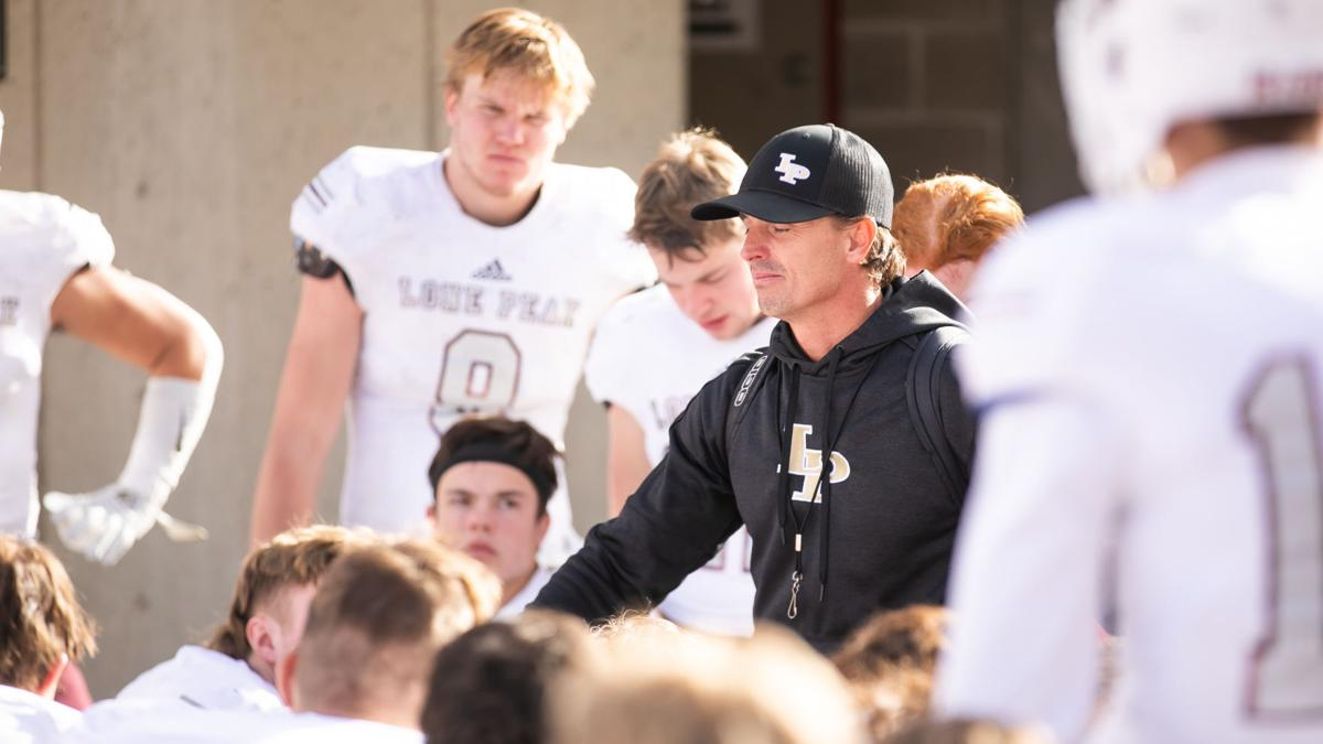 2020 Football Preview: Lone Peak will be strong on defense again