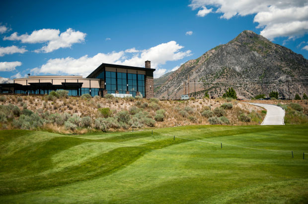 Cedar Hills Golf Course to Disclose More Information 4