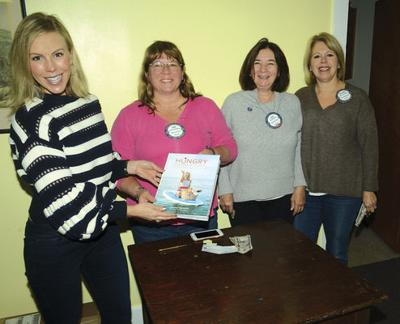 'Hungry for Harbor Country' filled with local flavor