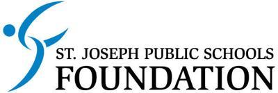 SJPS Foundation logo