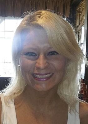 Joy Lynn Stump