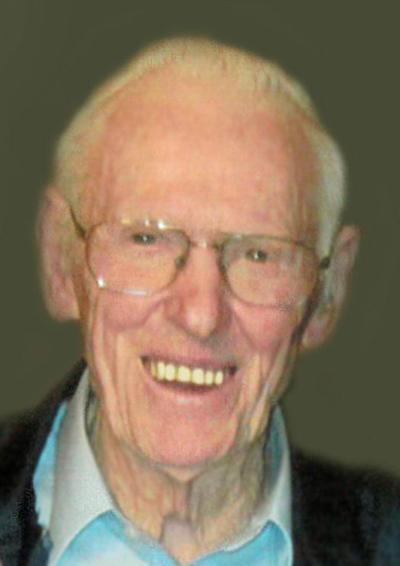 7-31 Harold Ferrell obit mug