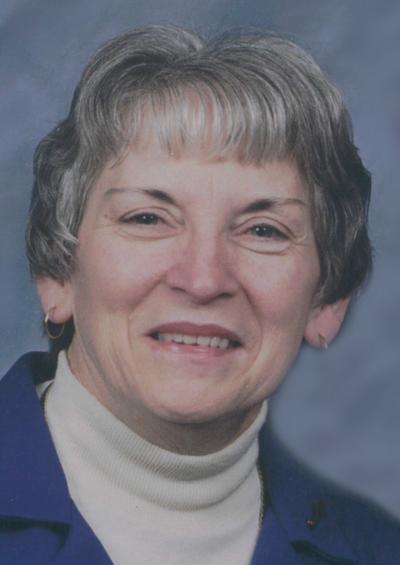 Barbara Huebner