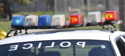 BH police investigate unrelated shootings