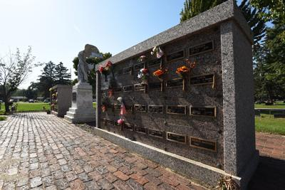 211001-HP-riverview-cemetery-photo.jpg