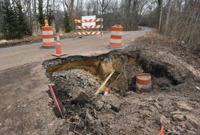South Berrien hit hard by recent storm