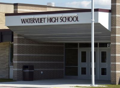 Watervliet district buys new ELA curriculum
