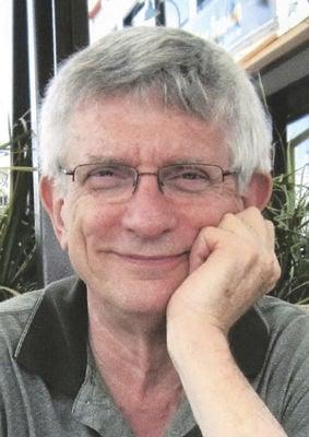 Ronald Hartgerink