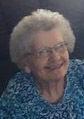 Dorothy Winters