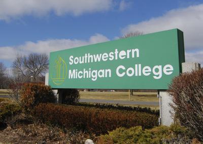 SMC officials to students: Pot still forbidden on campus