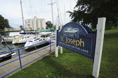 Full weekend of activities set in St. Joseph