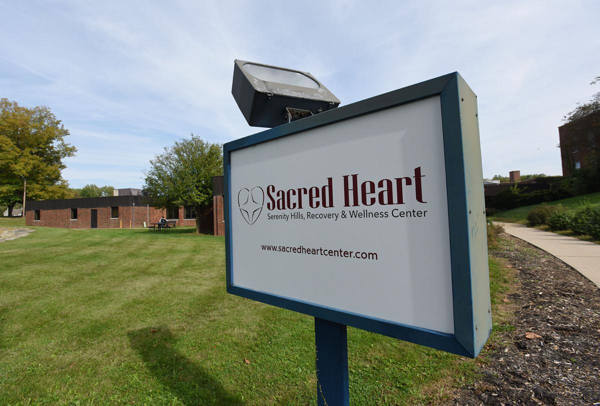 211001-HP-sacred-heart2-photo.jpg