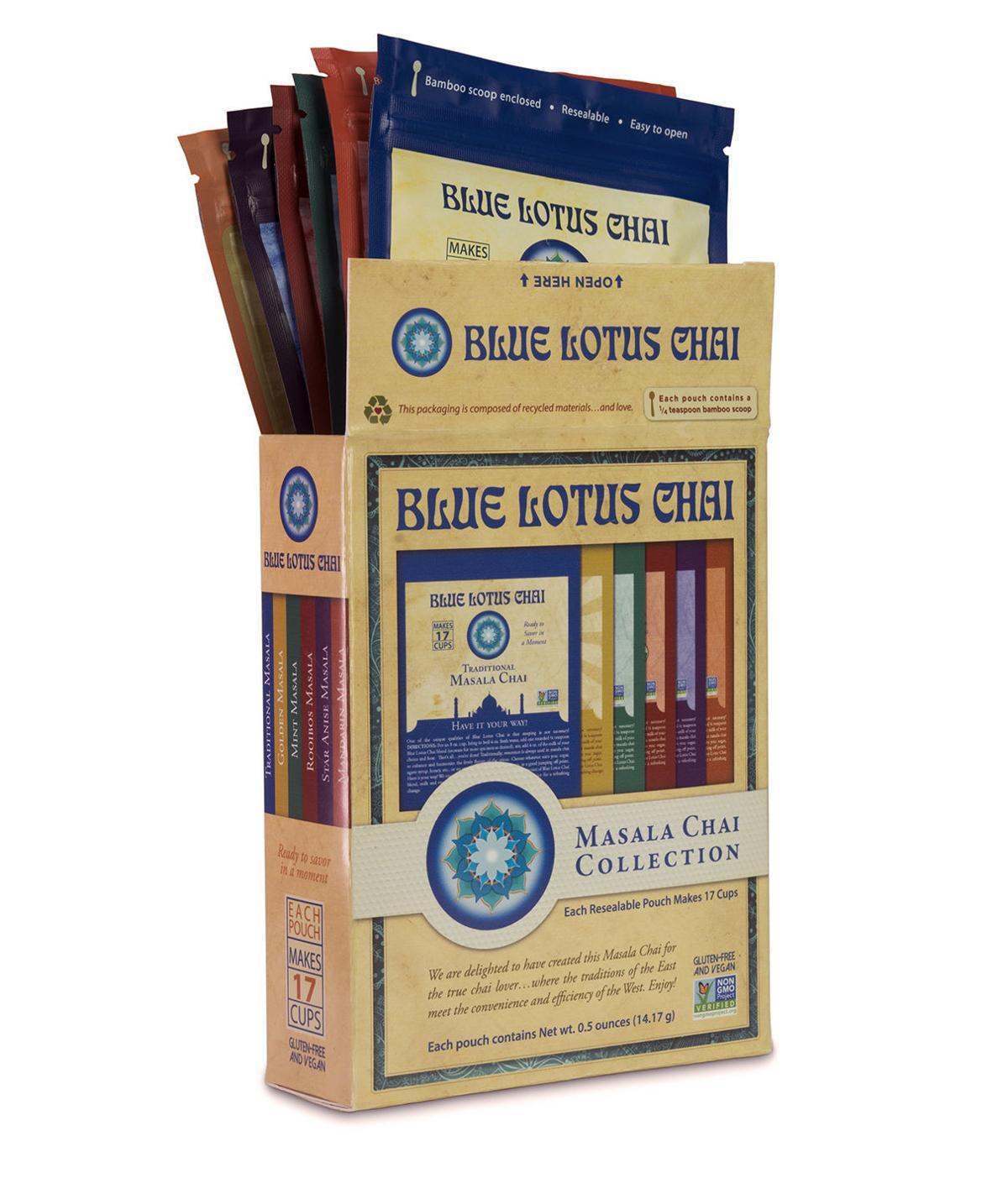 Blue Lotus Chai.jpg