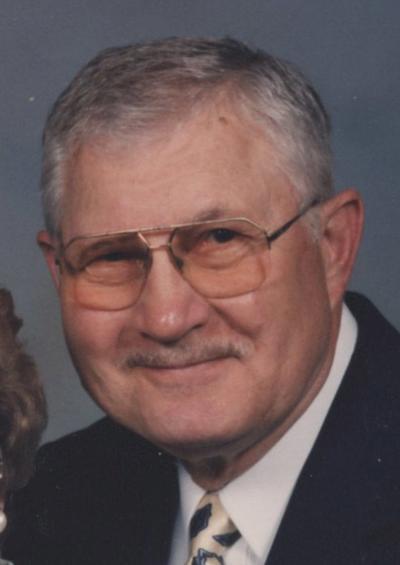 Richard Frontczak