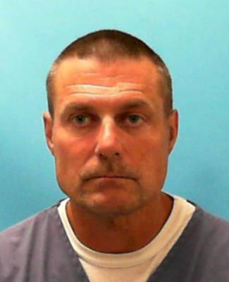 Charges filed against new suspect in 1986 cold case