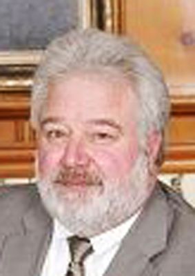 Wolf wants AG to look into 'alleged serial corruption' in Freehling case