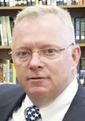 Paquette out in Bangor schools