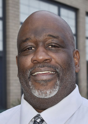 Watson seeks arbitration with city