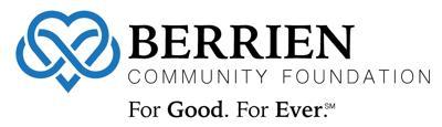 Berrien Community Foundation web only