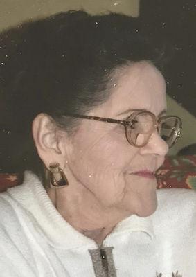 Dorothy Witkoske