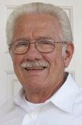 Dennis Palgen