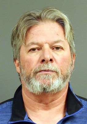 Former driving instructor charged with sexual assault