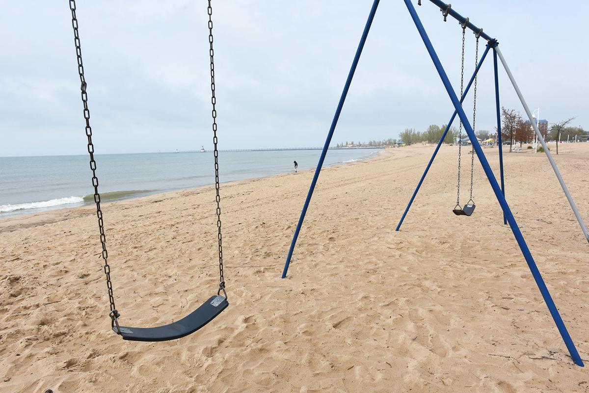 200520-HP-silver-beach2-photo.jpg