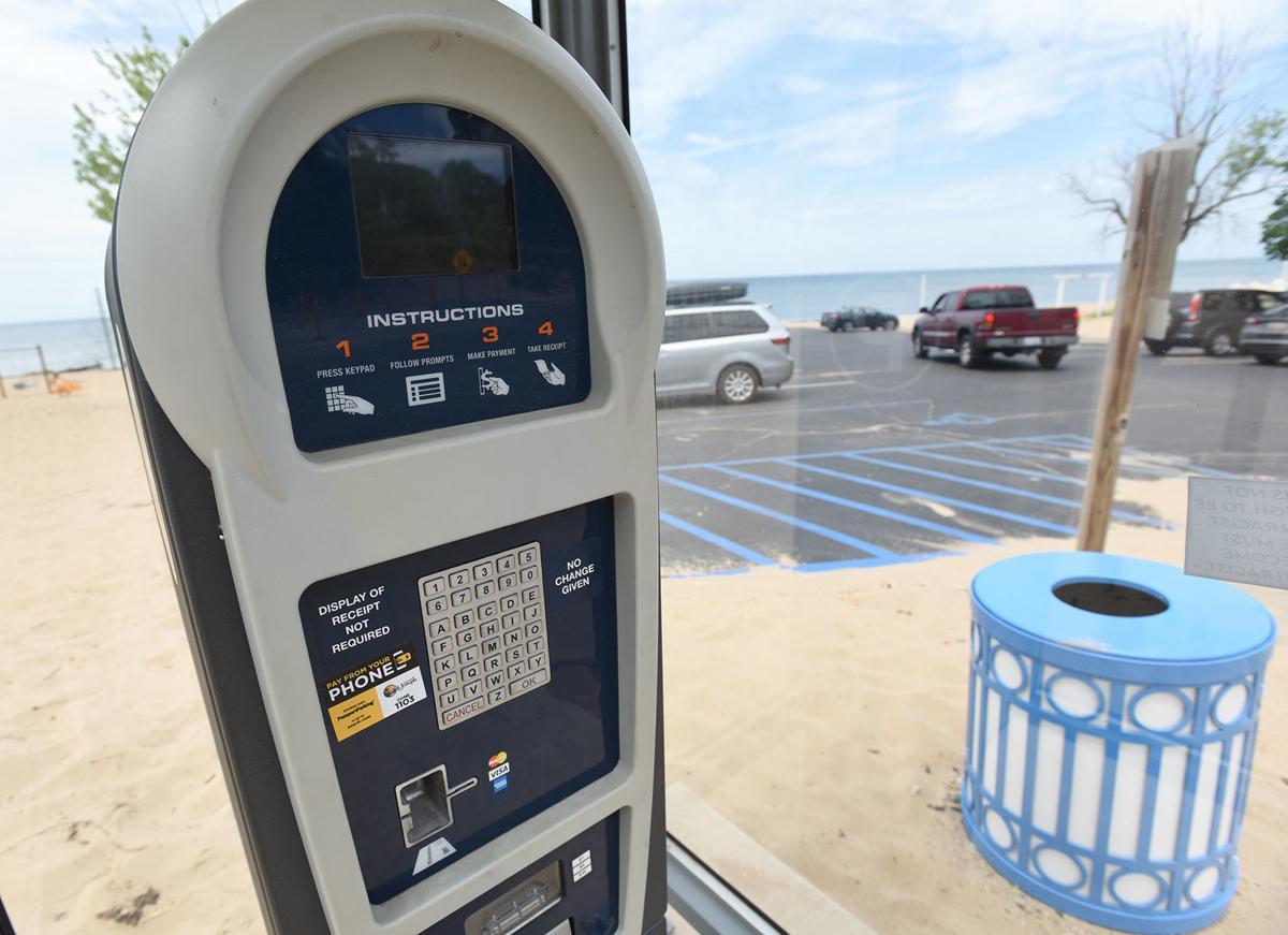 200610-HP-parking3-photo.jpg