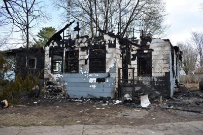 BH fatal fire pic
