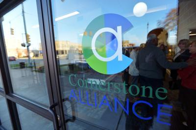 cornerstone alliance 2017.jpg